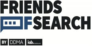 Friends of Search Amsterdam 2020