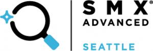SMX Advanced 2020