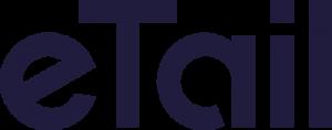 eTail 2020