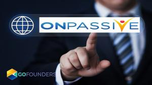 Onpassive - Digital Marketing Platform