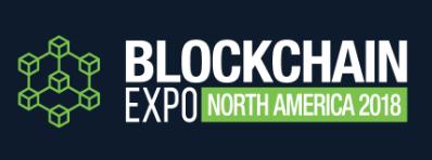 Blockchain Expo North America 2019
