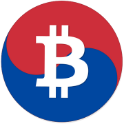 Seoul Bitcoin Meetup   서울 비트코인 모임- Bitcoin Saturday 모임