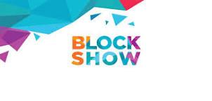 Blockshow Asia 2020