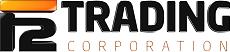 F2 Trading Corporation - Launch