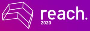 Reach 2020