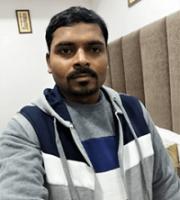 Onpassive Founder, Kolkata, India -  Samir Das