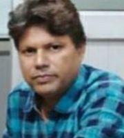 Onpassive Founder, New Delhi, India -  Jay Bir Singh