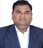 Onpassive Founder, New Delhi, India -  Mahendar Singh