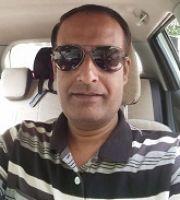Onpassive Founder, Karnataka, Bangalore, India -  Jaydeep Choudhury