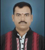 Onpassive Founder, Korchi, India -  Naresh Sahare