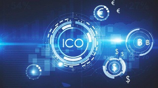 ICO small