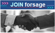 Join Forsage