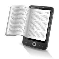 Onpassive ebook