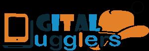 Digital Jugglers India