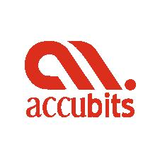 Accubits Technologies Switzerland