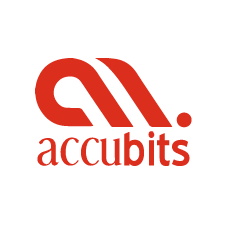 Accubits Technologies Norway
