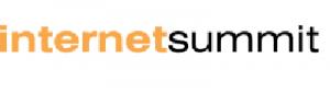Internet Summit