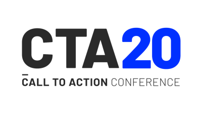 CTA20 - Call to Action Conference